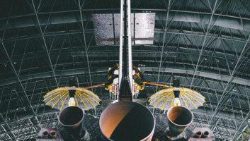 aerospace_header
