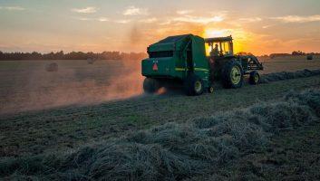 agricultural_header