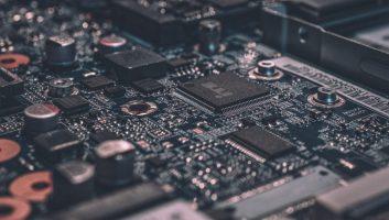 electronics_header